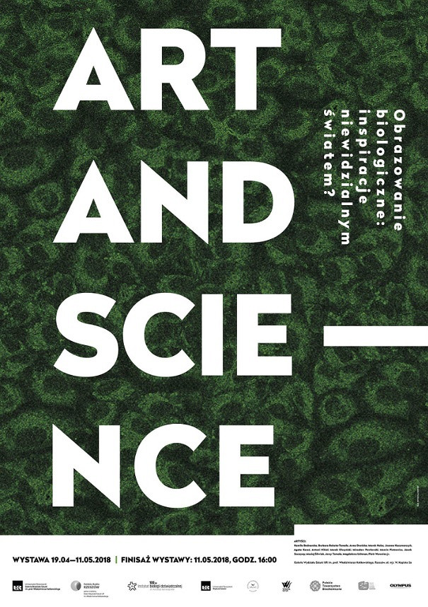 art and science.jpg [217.54 KB]