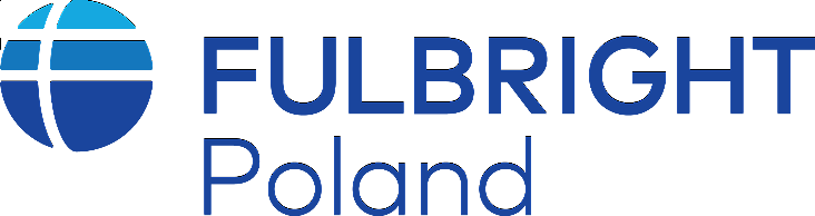 fulbright.png [13.40 KB]