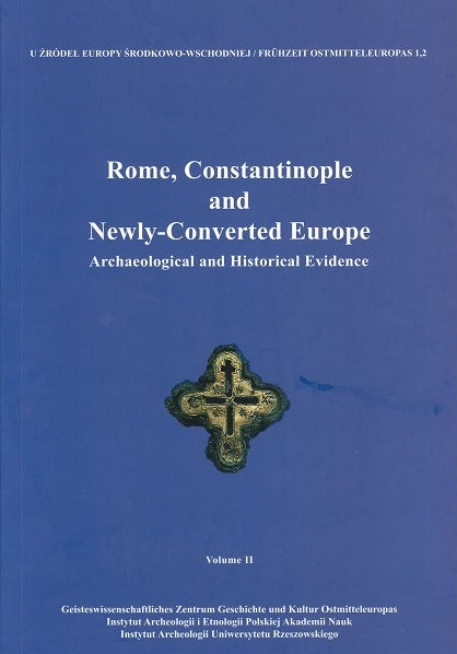 constantinople-and-newly-converted-europe-archaeological-and-historical-evidence-vol-2.jpg [37.63 KB]