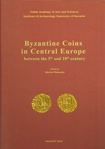 byzantine-coins-in-central-europe-between-the-5th-and-10th-century-212x300.jpg [7.31 KB]