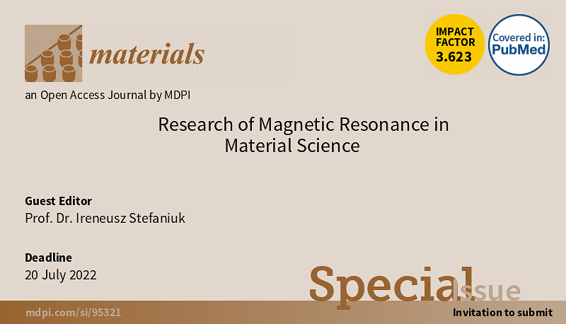 Research of Magnetic Resonance in Material Science -Horizonal.png [67.88 KB]